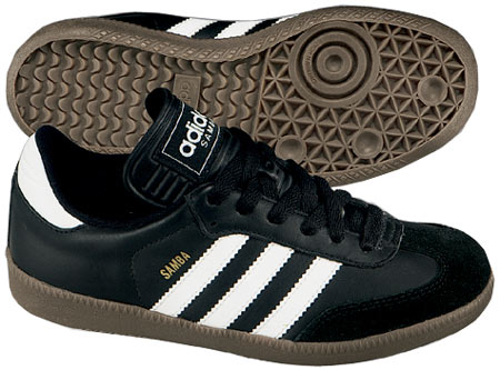 fef6ecf98 Best Football Trainers to buy online in India
