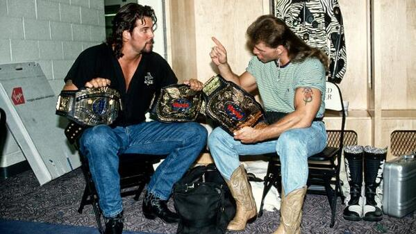 Shawn Michaels Wants Kevin Nash At Raw Wwe Shop Sale Wwe