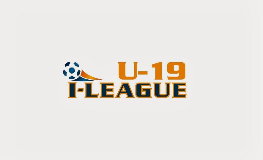 U19 I-League