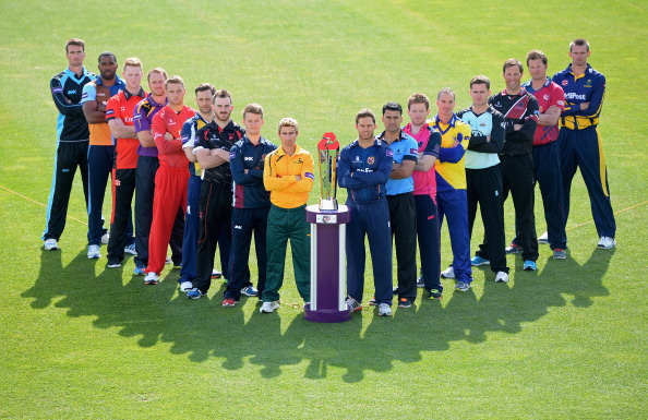 The Need For Standardised Cricket Ground Dimensions Make