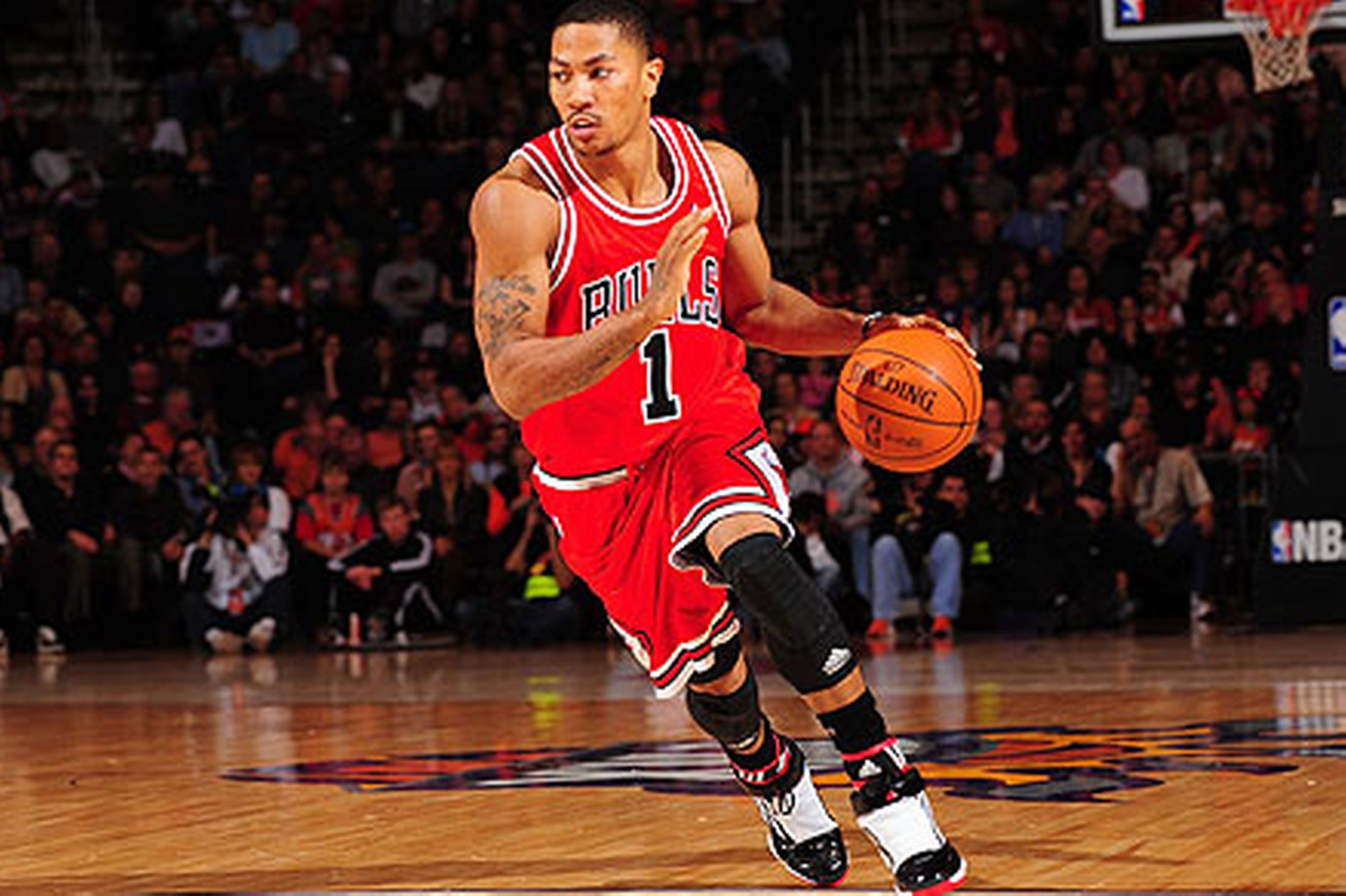 da3cfb2ae282 Derrick Rose to undergo surgery for torn meniscus