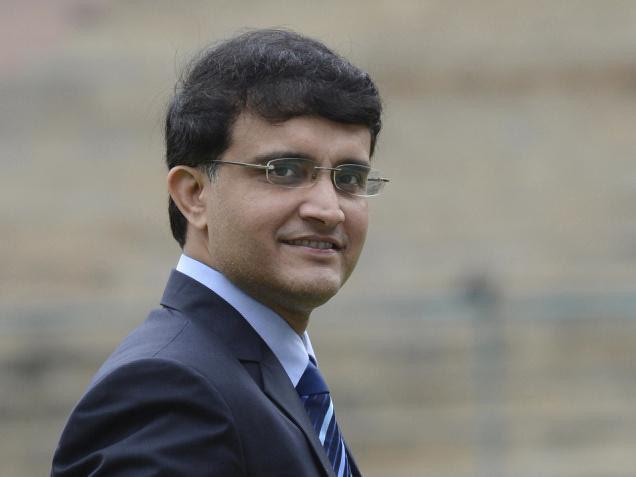 Sourav Ganguly to follow Virat Kohli, AB de Villiers, Steve Smith in World Cup