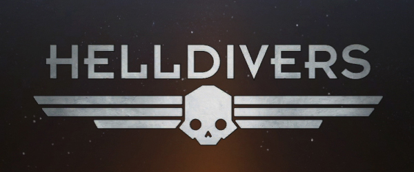 Hellidivers will be released on March 3rd