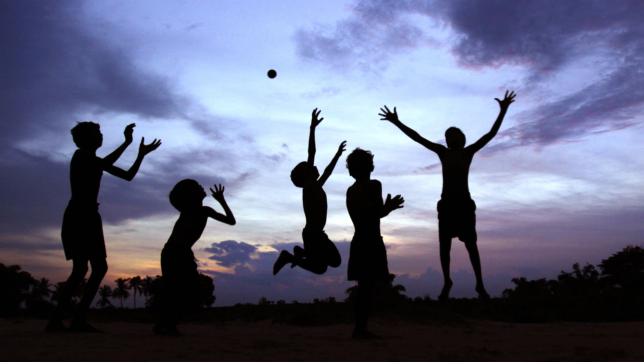 youth sport participation beneficial or destructive The wide-ranging benefits of healthy youth sports participation are well- recognized,  in these scenarios, it would not likely be beneficial or benign to  go from one dysfunctional  demise of the fittest: are we destroying our biggest  talents.
