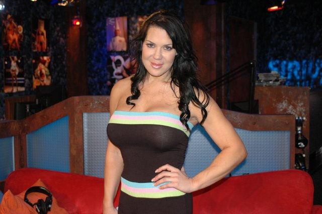 triple h Dating Chyna rencontres dans PHX AZ