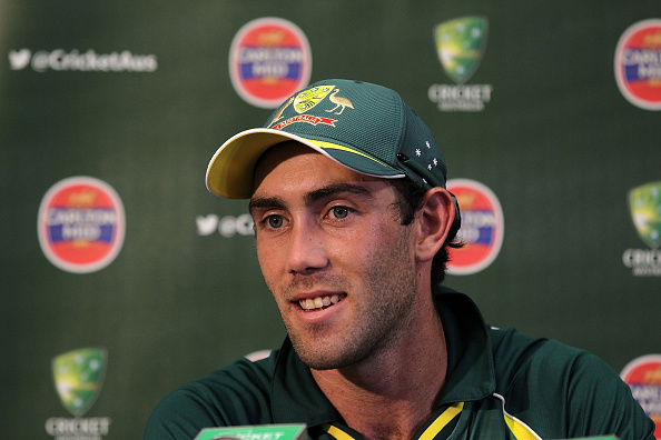 India Grappling With Selection Issues In Carlton Tri: Glenn Maxwell Becomes The First Australian Player To Score