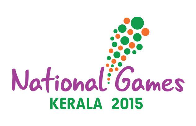 2015 Kerala National Games