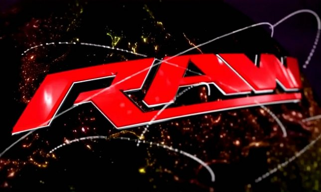 2015 raw
