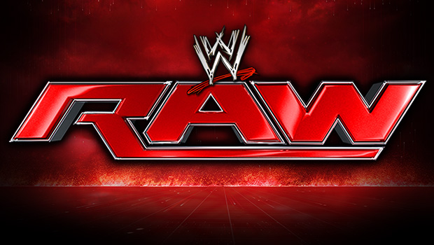 Image result for raw sportskeeda
