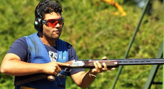 Smit Singh