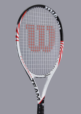 Top 10 Tennis rackets to buy under Rs 5000