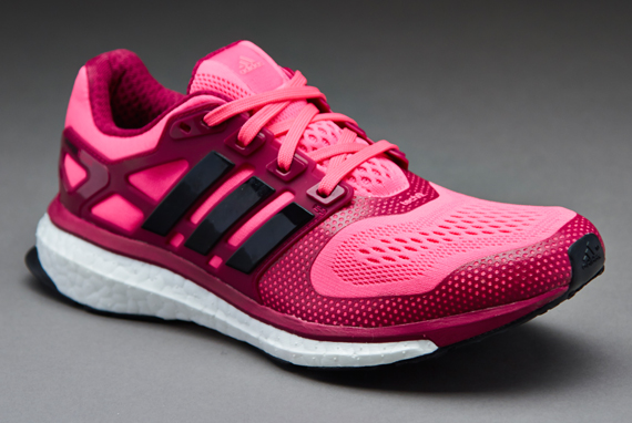 adidas energy boost 2 womens running trainers