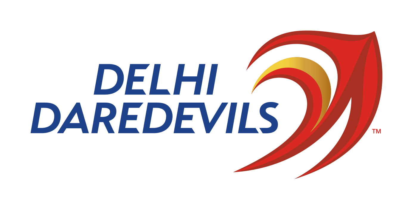 Delhi Daredevils(DD) team squad for IPL 2018: Final list