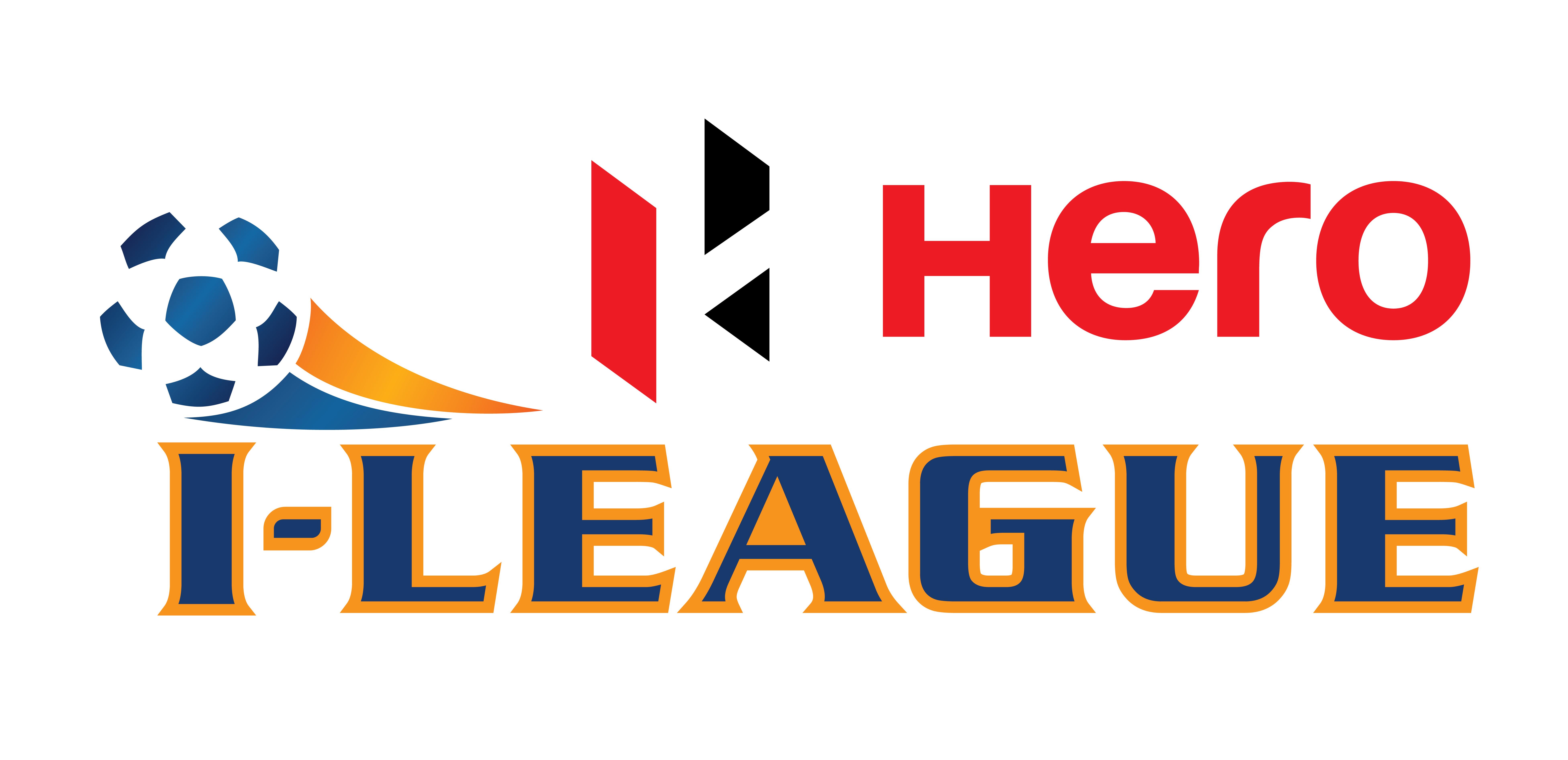 Hero I League