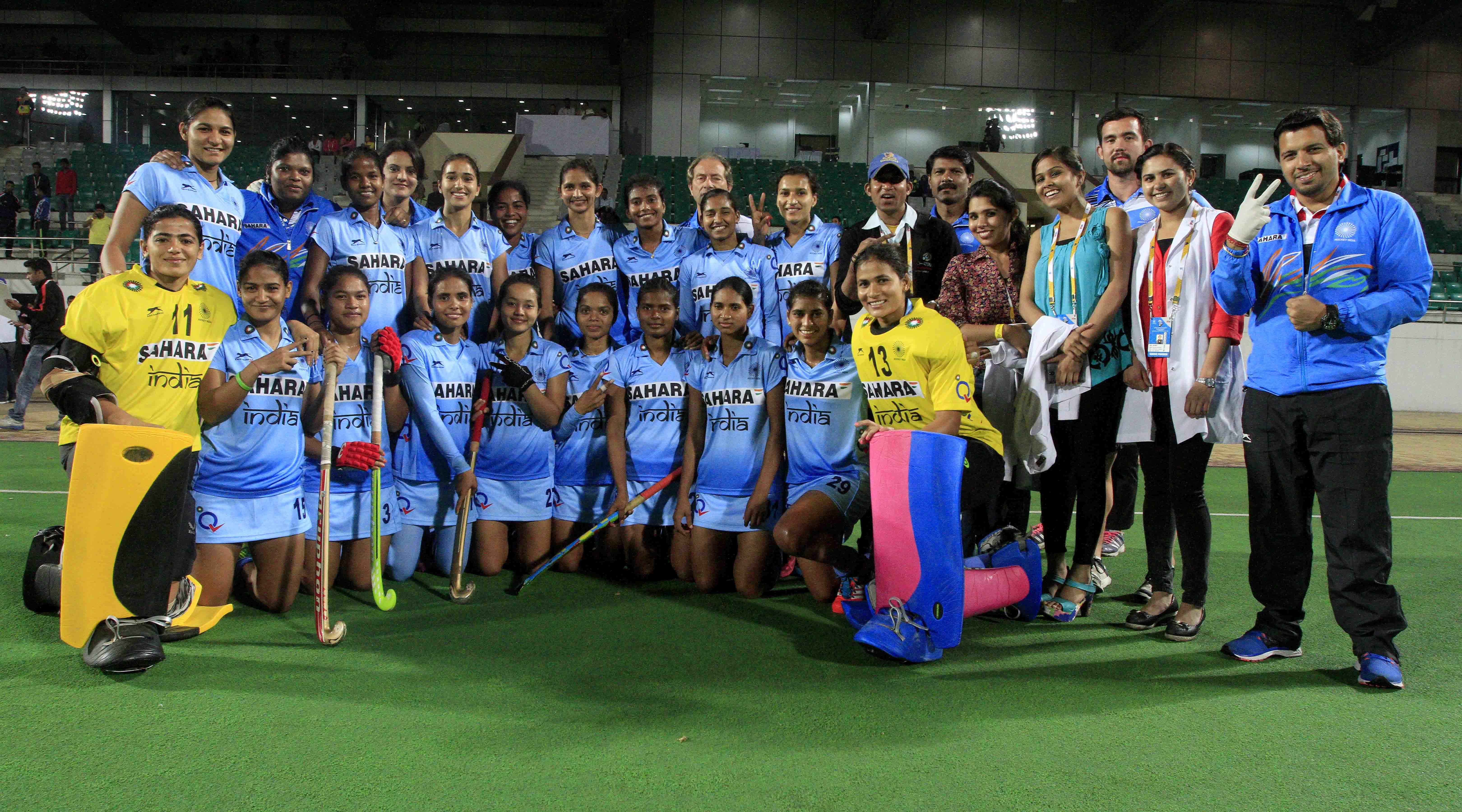 Beautiful Fih World Cup 2018 - indhock-1426283686  You Should Have_85511 .jpg