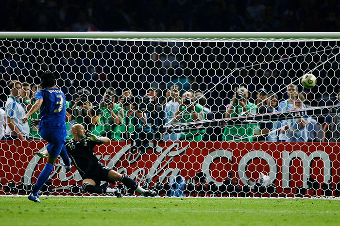 World Cup primer: Getting to know soccer — the beautiful game - The Salt  Lake Tribune