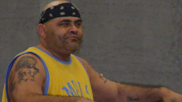 Konnan Talks Rey Mysterios Wwe Departure Wwe Not Releasing A