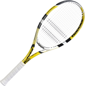 Top 10 Tennis rackets to buy under Rs 5000 34e839bfd5