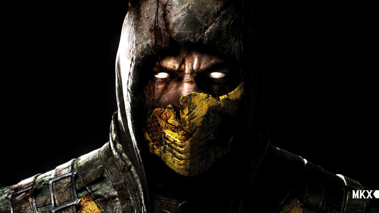Mortal Kombat X to be available for Mobiles now