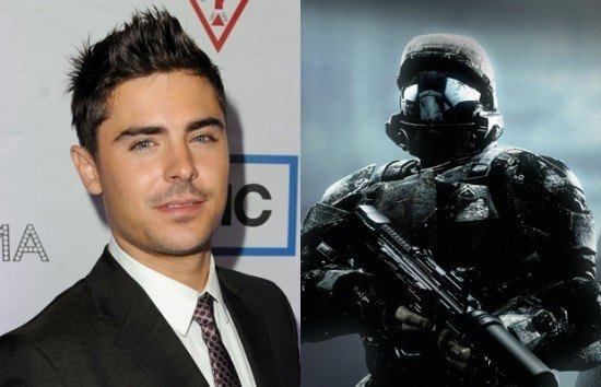 10 Celebrities That You Didn T Know Were Avid Gamers