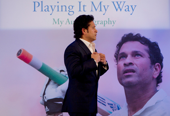 sachin tendulkar in marathi Following are my old articles written in lokprabha on sachin tendulkar in 2009,  re-read these carefully & re-think about it now सचिन.