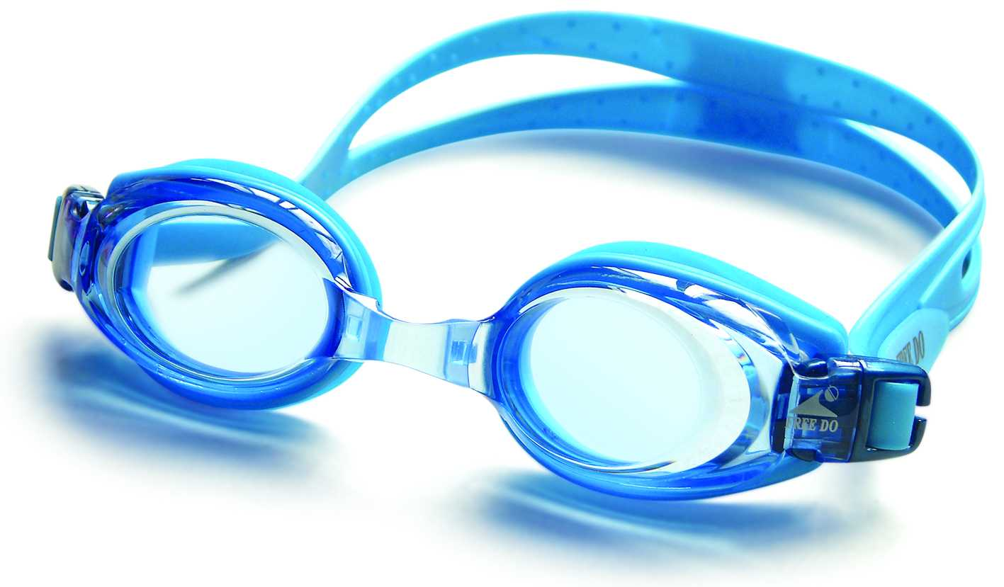 Top Gear That Can Help Your Swimming Skills