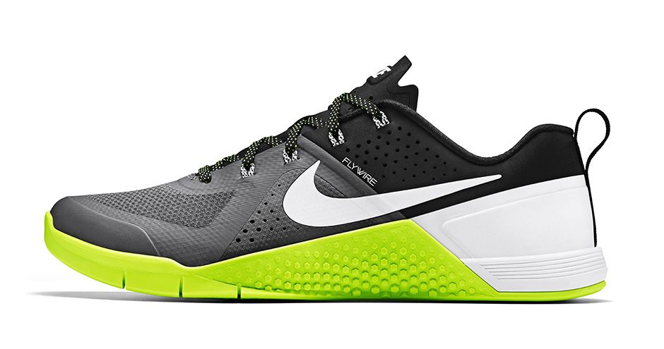 metcon 1 nike shoes 924690