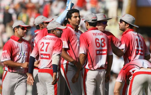 Image result for kings xi punjab in 2008 hd