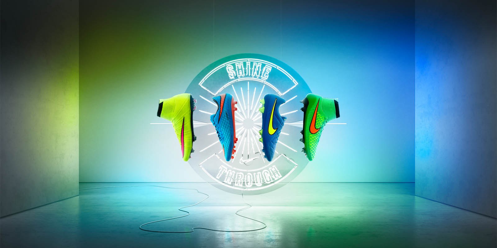 Boot design by nike - Boot Design By Nike 29