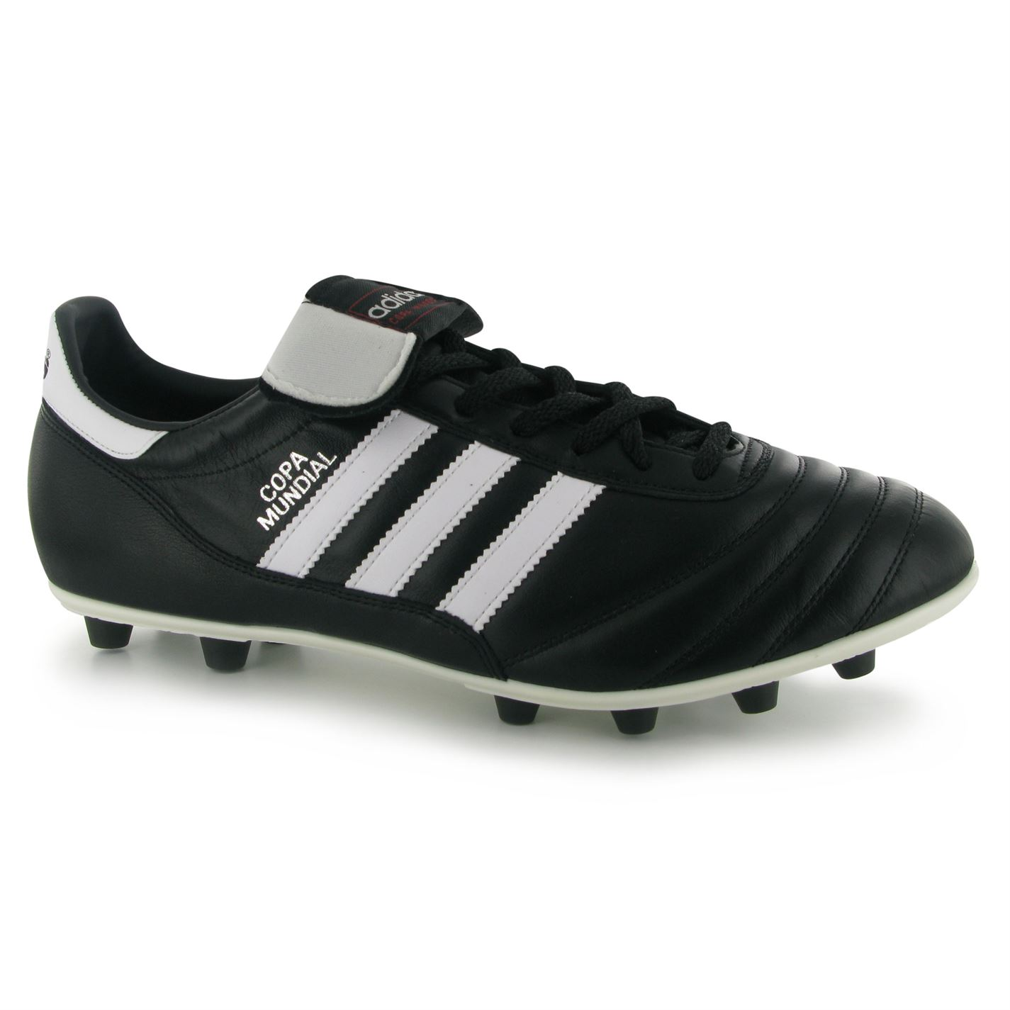 adidas copa mundial football boots sale