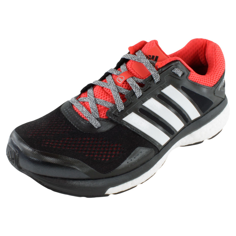 d6abbf88e sweden adidas supernova glide boost 7 review 61176 5acfc