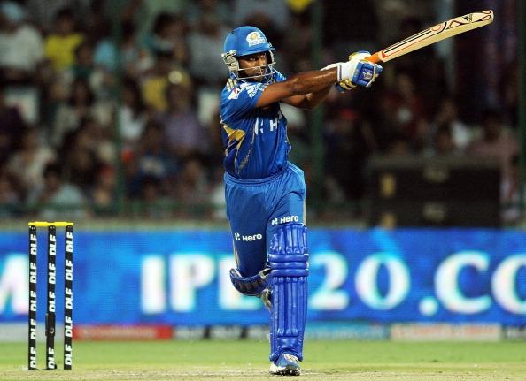 Ambati Rayudu pleased after Mumbai Indians win over Rajasthan Royals