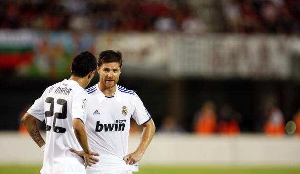 Angel Di Maria Xabi Alonso sold Real Madrid.jpg
