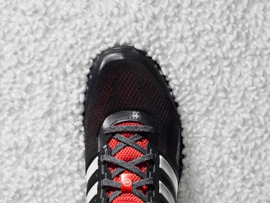 Adidas-supernova-secuencia-alza-7-Hombres-running-zapatos-SS15 YLnvVln68q