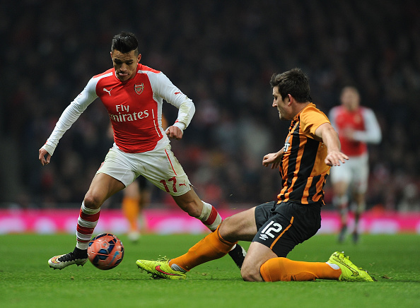 epl preview hull city vs arsenal gunners need width to