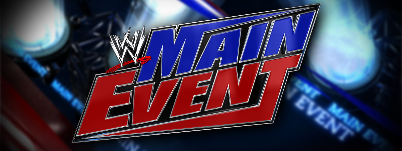 wwe main event results5132015
