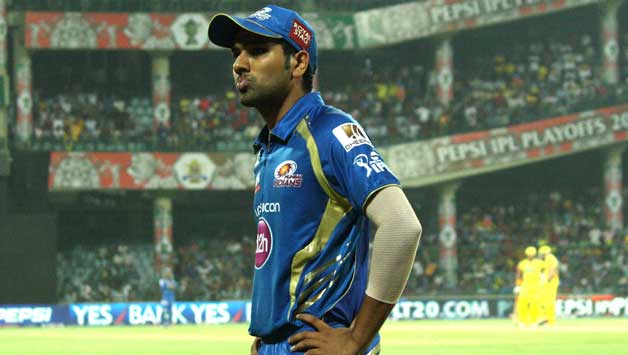 Image result for rohit sharma sportskeeda