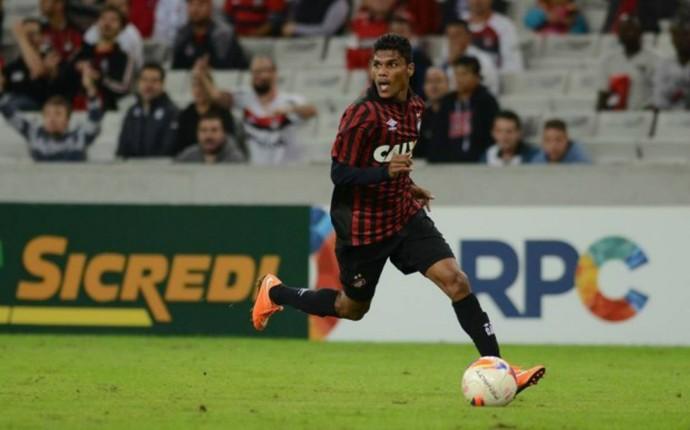 Romeo Fernandes