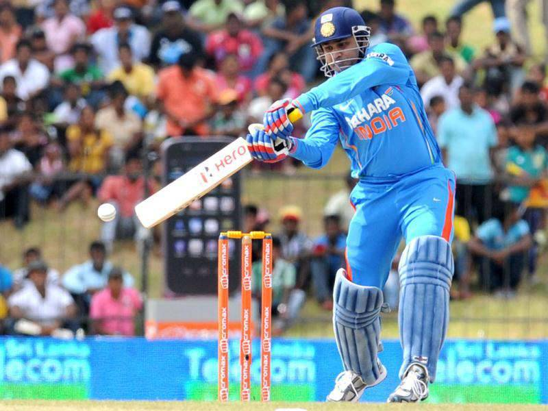 Image result for Virendra Sehwag