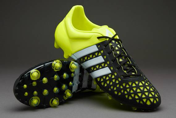 info for 7e2f2 0cc3b Adidas Ace 15.1 Released