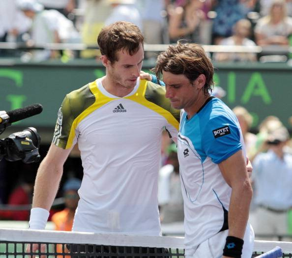 French Open 2013 Biggest Winners From Week 1 At Roland: Predictions For Week 2 Of The French Open 2015