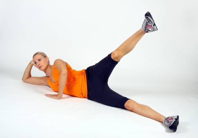 Дыхательная гимнастика для быстрого похудения