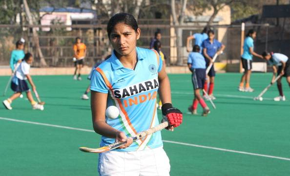 problem with hockey in india New delhi: asserting that issues plaguing the senior men's national  championship in imphal have been addressed, hockey india ceo.