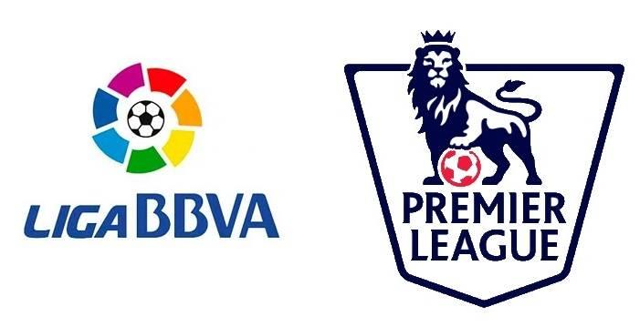 La Liga vs EPL