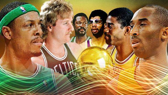 Image Result For Warriors Vs Celtics