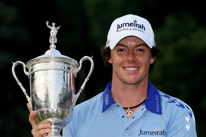 10 things you need to know about us open golf tournament