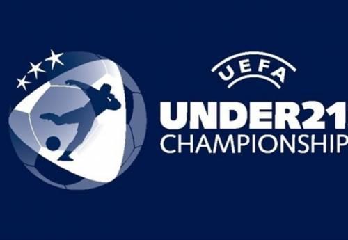 U21 Euro Championship top 5 players