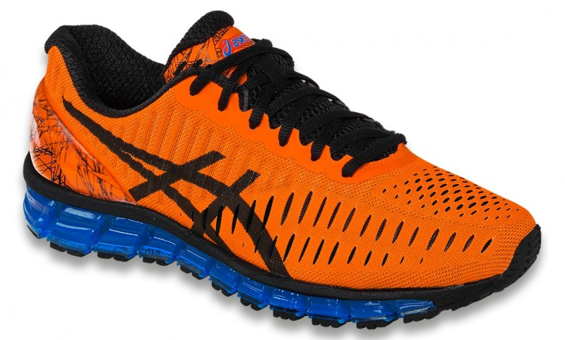 e0cf4c722b22 ... buy asics gel quantum 360 review 05eda 47b0b