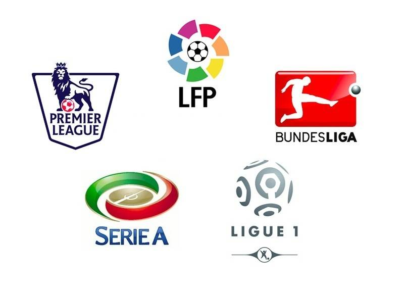 Image result for BBVA PREMIER BUNDESLIGA LIGUE