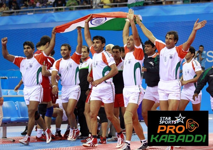 india kabaddi team 1437393443 800 - Asian Games Kabaddi 2018